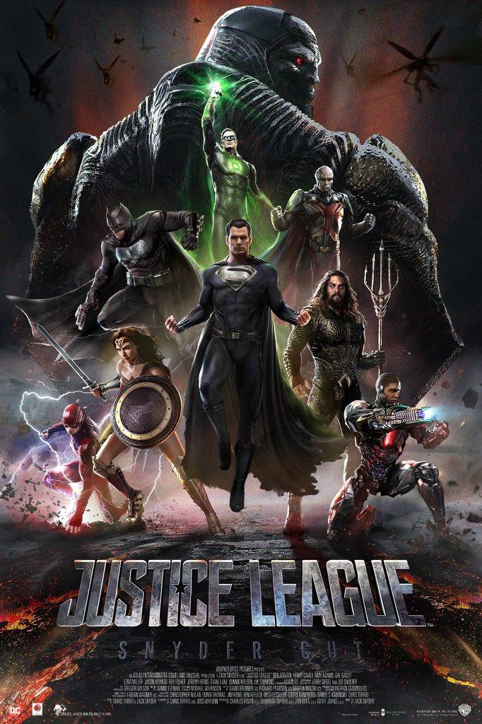 Resultado de imagem para Liga da Justiça
