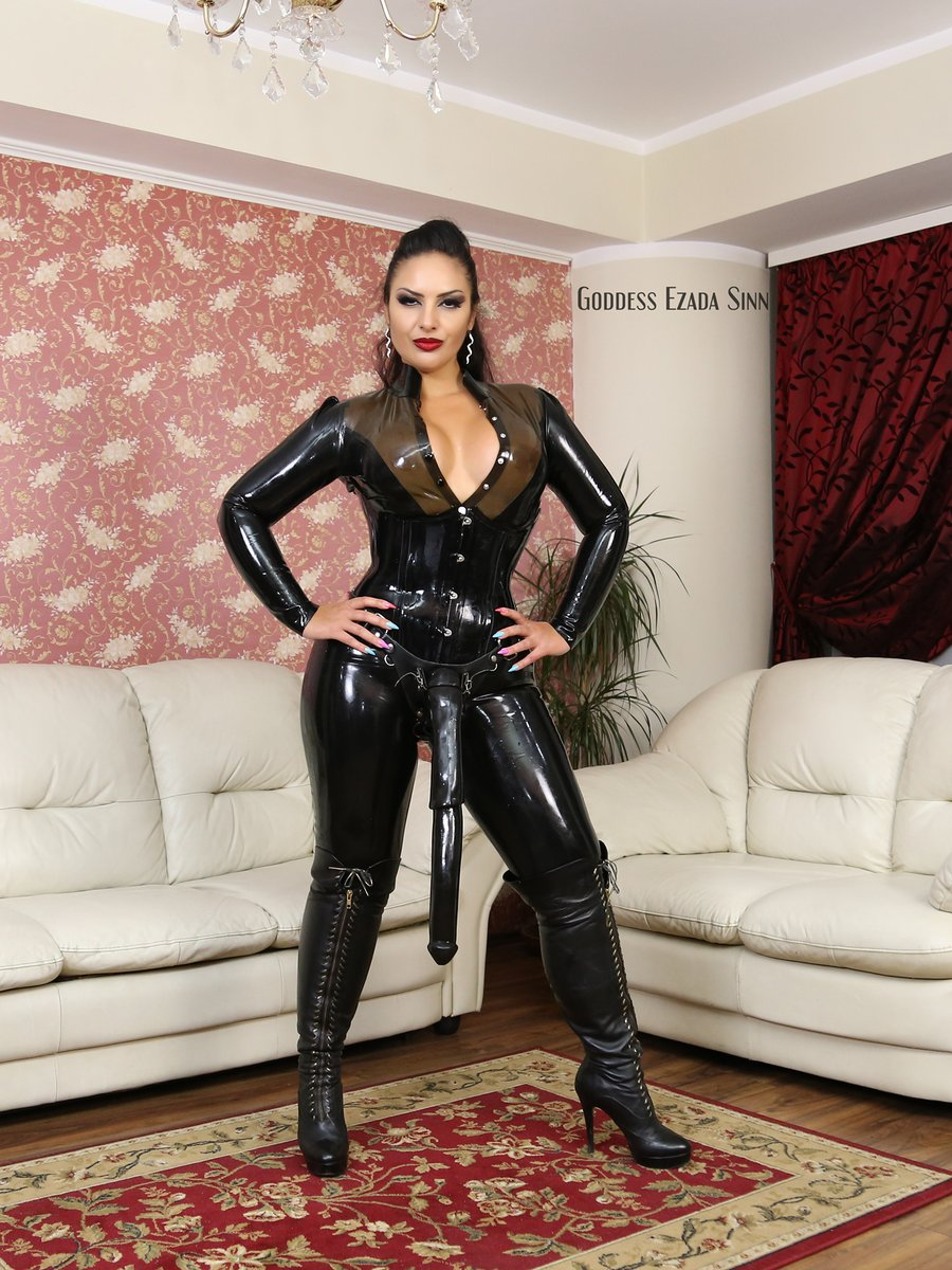 Are you aroused by this image? Join OnlyEzada.com and learn how to take My big cock! #Ezada