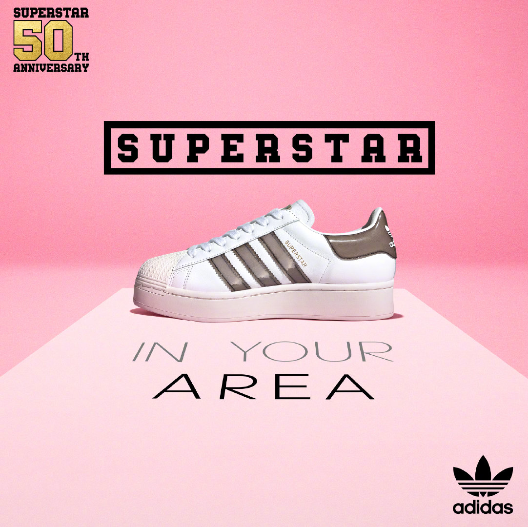 adidas superstar kinder 26