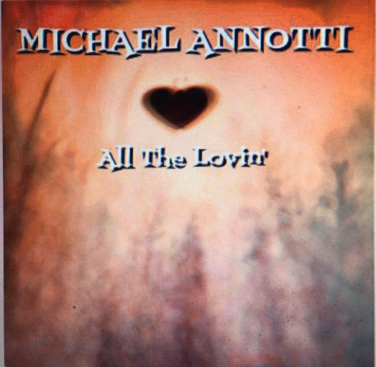 Coming release @AppleMusic #AllTheLovin #CambridgeSoundStudios #AnnottiMusic @FallonTonight @jimmyfallon #performer #musician #indie #songwriter #bmi  #1familyconcert #love #musiclife #tinydeskconcert #soul #storyteller #vocalist #lyricist #battletestedpic.twitter.com/hGy7Gk9GdV