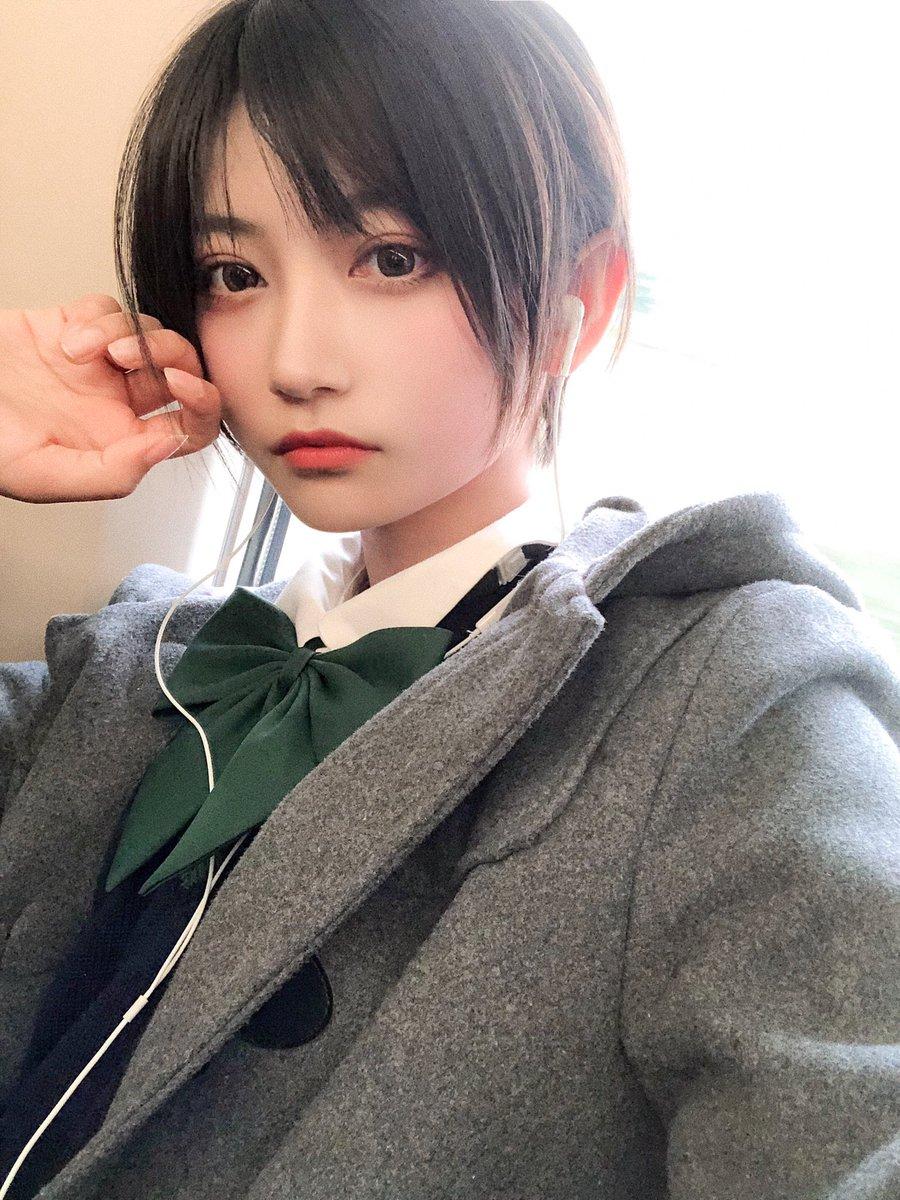 コウモリ ネズミ 石田 オッサンだれ 程度に関連した画像-03