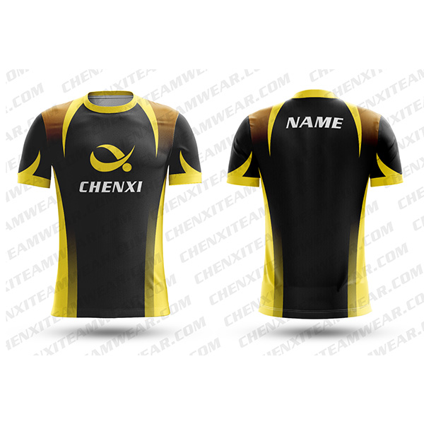 get  same design for short sleeves jersey, long sleeves jerseys, hoodies  contact us to get more http://www.chenxiteamwear.com facebook account:  chenxiteamwear email address: chenxiteamwear@gmail.com #chenxiesports #gamingjerseys #customgaming #esportsapparelpic.twitter.com/LfeS2VzPCI