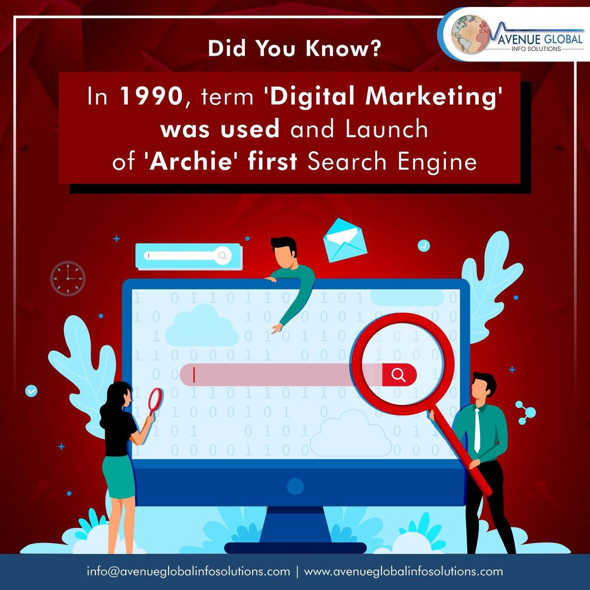 Did you know?  #didyouknow #didyouknowfacts #facts #software #Web #technologyrocks #webbrowser #technologysolutions #technologythesedays #techno #technology #techhouse #technomusic #technique #techie #androidnesia #softwaredeveloper #webdeveloper #DigitalMarketingpic.twitter.com/wEGu1LbxYl