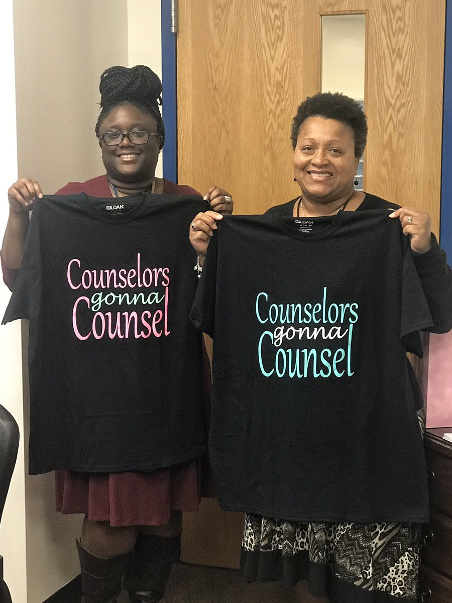 Shout-out to our School Counselors! #NationalSchoolCounselingWeek #BuildingtheBestSPS