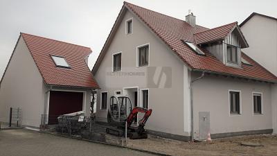 #Haus #ZuMieten 93326 #Abensberg #Deutschland 1340 EUR 5 Zimmer NEUBAU 2019 MIT EXKLUSIVER AUSSTATTUNG Mit viel Liebe zum Detail wurde dieses einzigartige Haus erbaut. Ursprünglich stand auf dem Grundstück ein Haus, das abgerissen wurde. Teile.. https://www.reedb.com/?j=37Rzpic.twitter.com/KtmlYblcp1