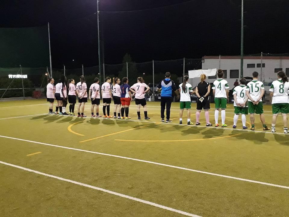 Calcio a 5 femminile: il programma del prossimo turno #CalcioA5Femminile #CalcioFemminile #Futsal https://www.infocilento.it/2020/02/08/calcio-a-5-femminile-il-programma-del-prossimo-turno/…pic.twitter.com/9uGOdA52C0
