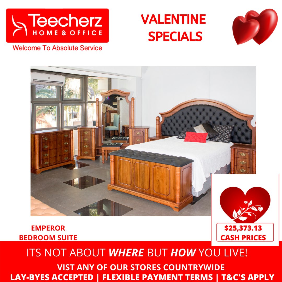 Teecherz furnishers (@teecherzfurn)  Twitter