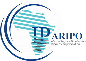 VACANCY: Director General at @_ARIPO #African #Regional #Intellectual #Property #Organization aripo.org/opportunities/… (Salary: US$110,392 p.a / Deadline: 30 April 2020) @KenyaCopyright @kipikenya @AGOfficeKenya @AfricanIP @IPChairUCT @IPChair @Ipkat @afroip @IPCheckIn #IP #Africa