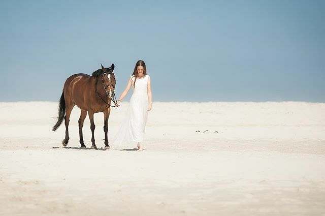 Another of Tanja and Star. Two beautiful models. #horse #horsephotograpy #beachphotography #equinephotography https://ift.tt/2H3K4Zypic.twitter.com/at6HgXQFGt