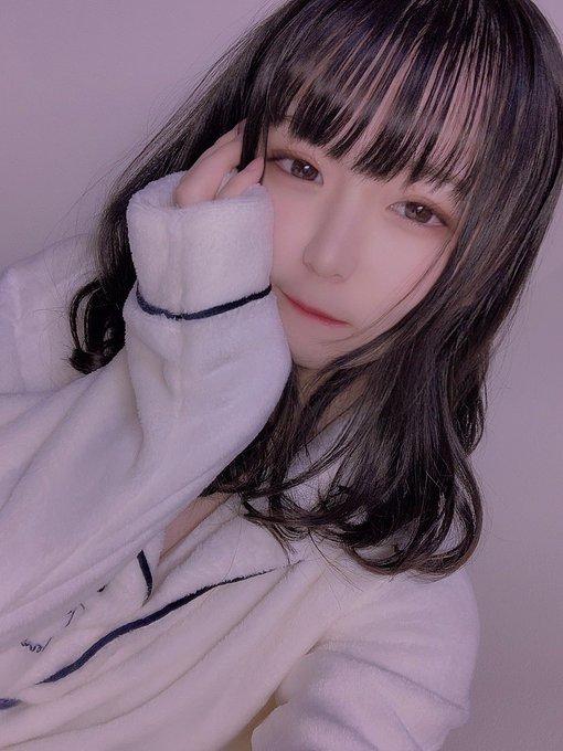 コスプレイヤーみぃのTwitter画像48