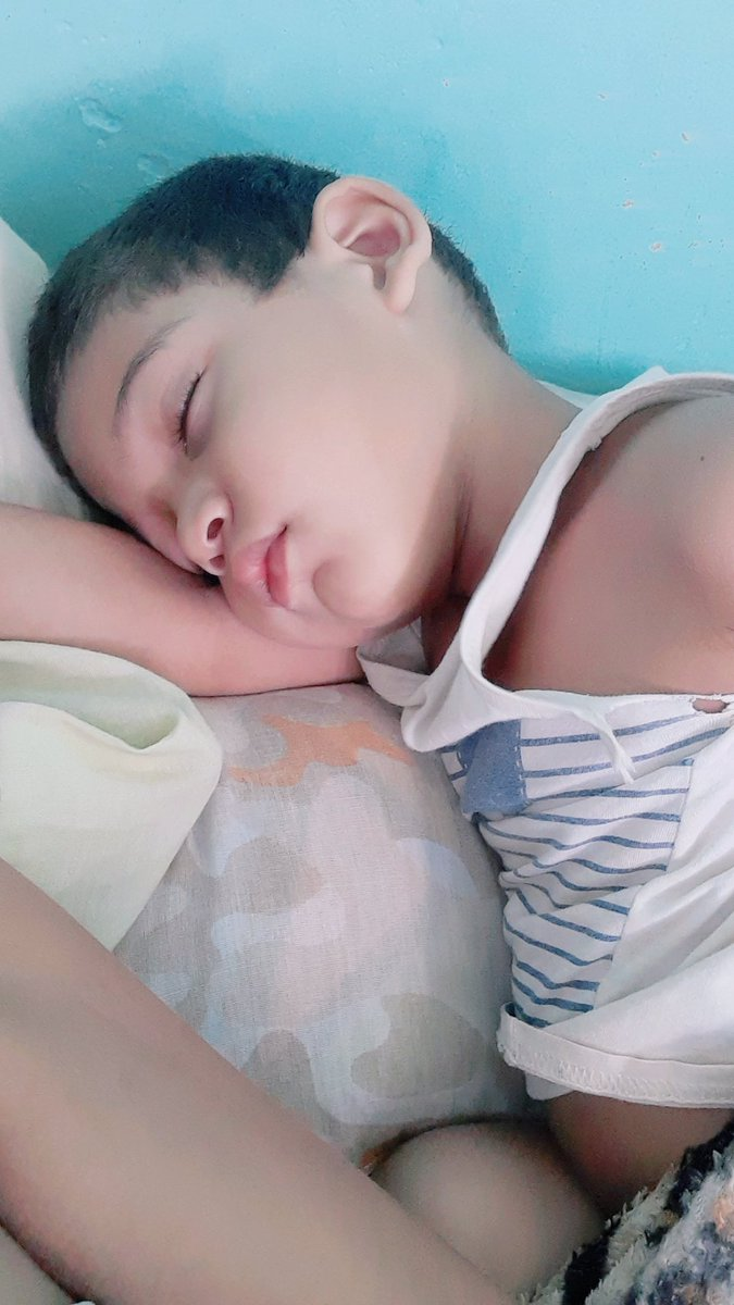 Bom dia com o HOMEM, da minha Vida!  #Dorminhoco MAMÃE Te Ama 💙