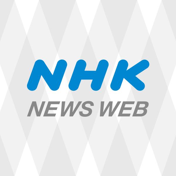 test ツイッターメディア - プロ野球 中日 根尾&山本 若手が対外試合でアピール | NHKニュース https://t.co/QbCX6rRnTc #japan #nhk #相互フォロー https://t.co/Fn2jyVgFgb