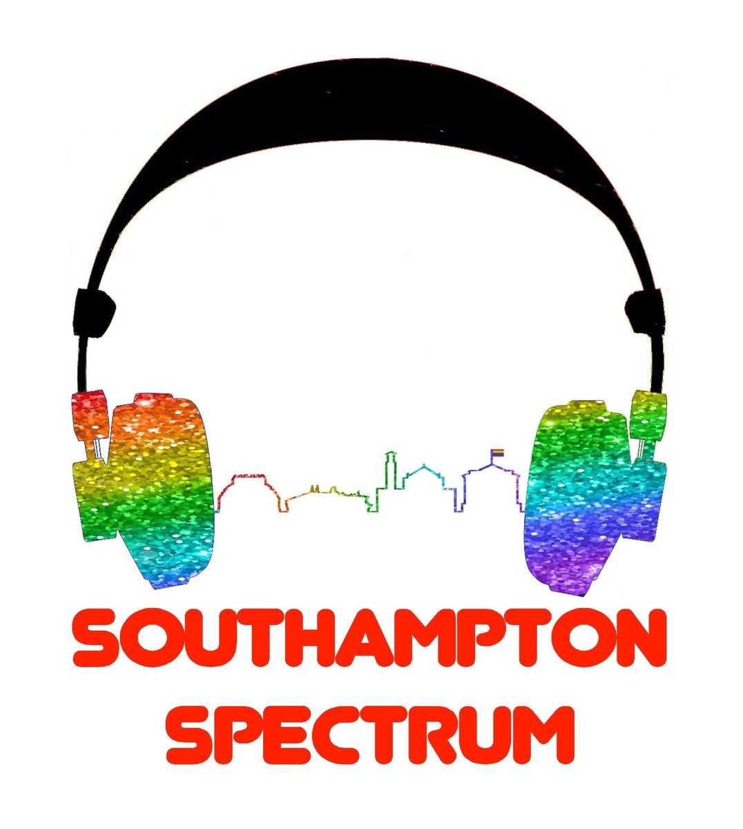 Today from 3-5! We have the usual horrible country of the week, lgbt+ history month,  a to z of queer hampshire queer news and lots of music on Southampton spectrum. We also have Lewis from breakout youth in to talk about the charity with @DanLGBT and Lou #radio #lgbtq