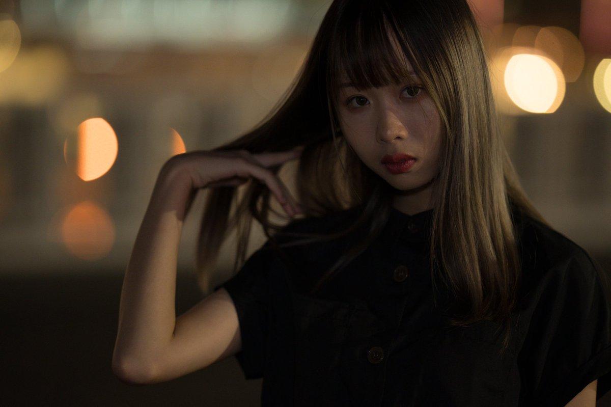 Mysterious. MD thx 幻色  #simple #night #portrait #nightportrait #mysterious  #noir #hkphotography  #nikonphotography #hkportrait #moody #photooftheday #㝍真 #攝影 #撮影 #攝 #街拍 #語錄 #人像摄影 #streetphotography #streetphoto #capture #夜拍  #nocturnal #黑暗 #gothic #黑暗系pic.twitter.com/tePQ4HjBmh