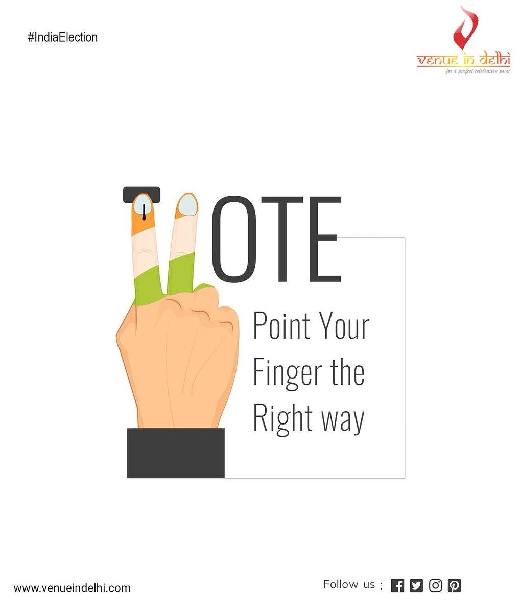 VOTE FOR CHANGE . . @prilaga #2020election #pixelection #electionday2018 #election2012 #elections #electioncommission #elections2018 #election2018 #election2019 #jokowinelection #loksabhaelections2019 #election2016 #inaelectionobserversos #electionnight #2019electionpic.twitter.com/O6HLC5MPbl