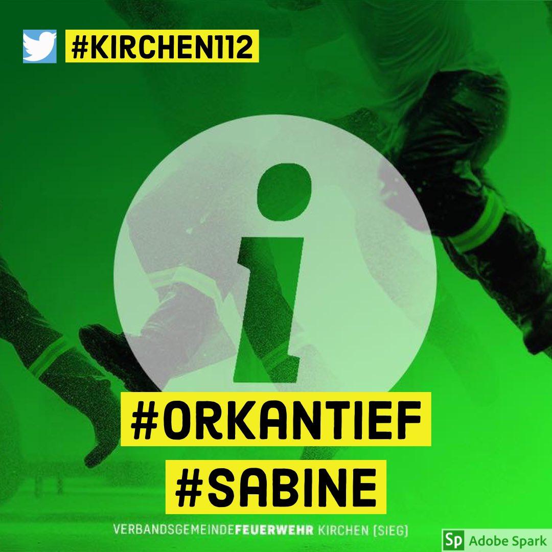#Sabine