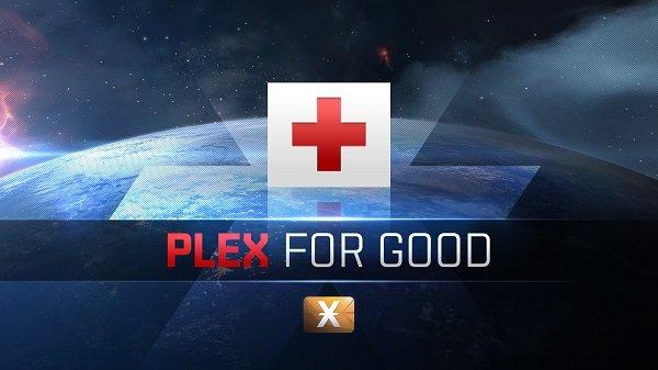CCP Games PLEX for GOOD-Initiative sammelt über 100.000 US-Dollar für den Kampf gegen die australischen Buschfeuer #CCPGames #PLEXforGOOD #GuterZweck #Buschfeuer https://www.pixel-magazin.de/ccp-games-plex-for-good-initiative-sammelt-ueber-100-000-us-dollar-fuer-den-kampf-gegen-die-australischen-buschfeuer/…pic.twitter.com/a0KzoYkmeF