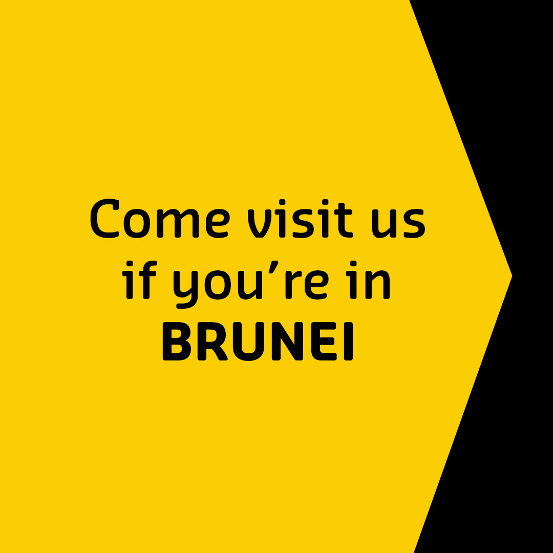 Curtin Malaysia On Twitter If You Re In Brunei Come Visit Us At These Locations Throughout February Including The Ministry Of Higher Education Expo Brunei Tomorrow And Sunday 8 9 February 2020