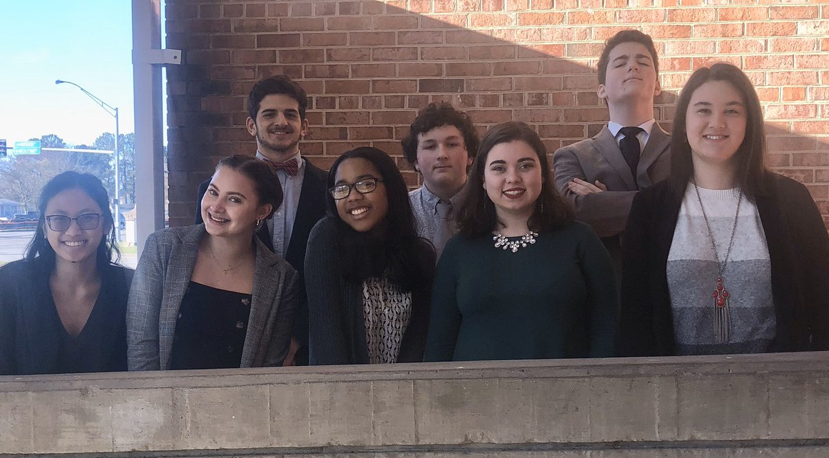 Chiefs forensics team ready for action! @KempsAcademy @KHS_Chiefs