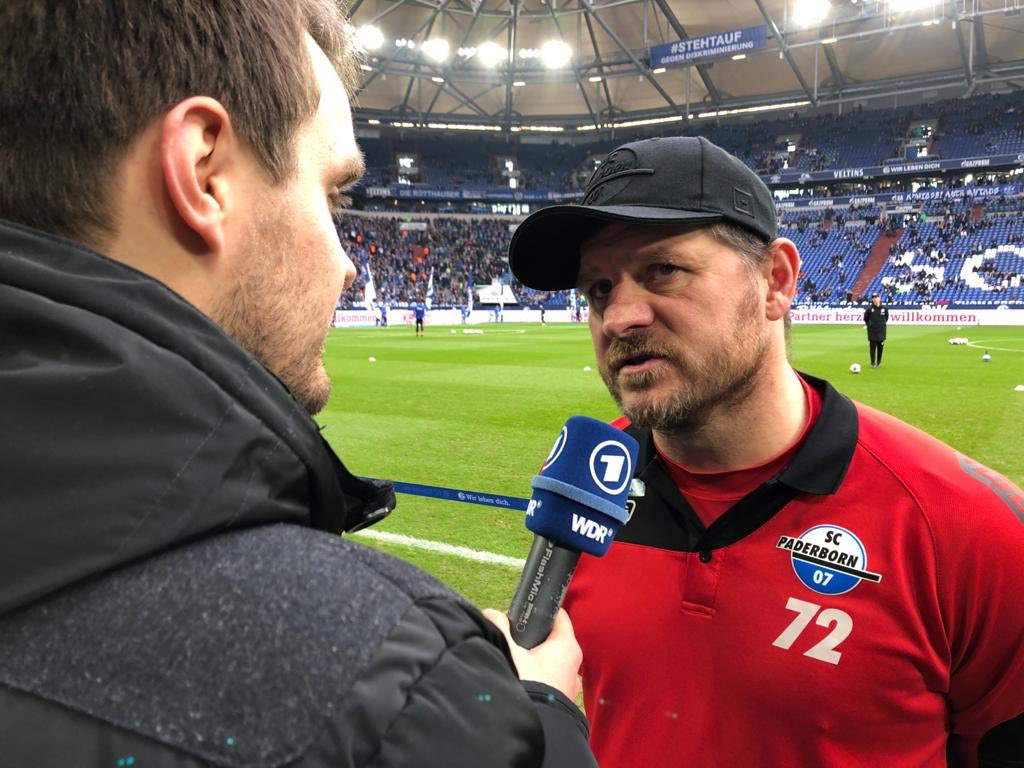 #s04scp