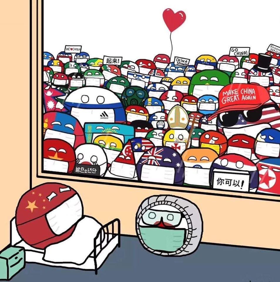 画 日本 風刺