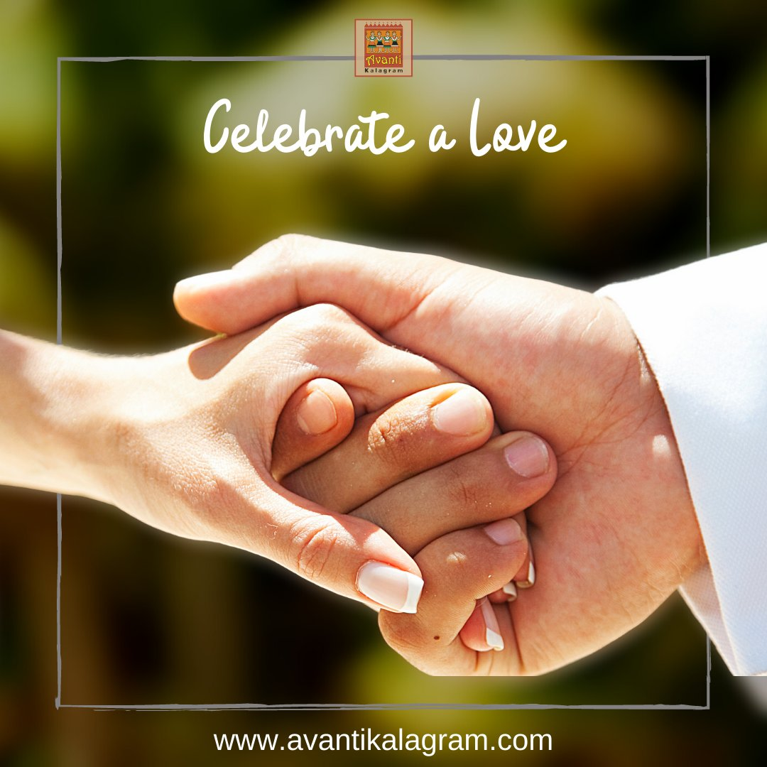 Celebrate the season of #love and create memorable moments for your loved ones with us and keep the romance alive and #surprise your better half with an unforgettable experience. https://t.co/4ISbI1qqcq . . #valentines #valentinesday #celebrationtime #avantikalagram #mulshi #pune https://t.co/4kWtfFKR0J