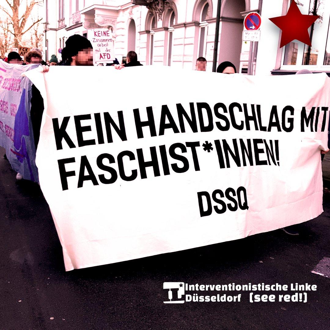 Faschisten