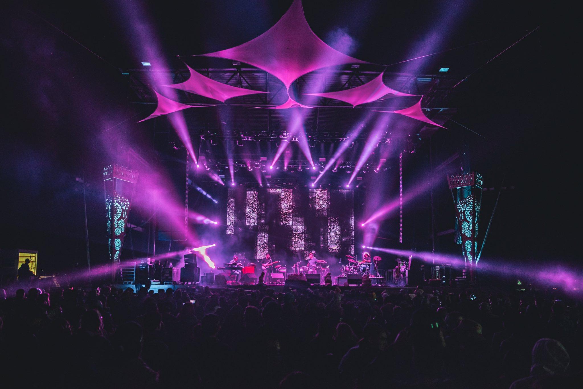 Gem and Jam Festival 2021