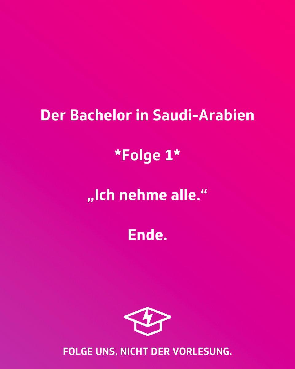 Konsequent #studentenstoff #studentenleben #studentenprobleme #semesterferien #hausarbeit #lernen #jodel #jodeldeutschland #jodelapp #semesterstart #unistart #vorlesung #lustigesprüche #witzigesprüche  #lustig #derbachelor #bachelorettepic.twitter.com/MMi3QCCwEl