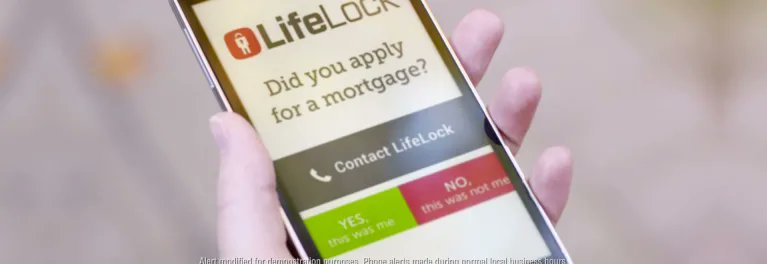 LifeLock today and save 10% off your first year! https://t.co/9uv51oKR6v  TheView #HaloReach #JinCult #ForbesUnder30 #CUNYTuesday #MyLifeWasNeverTheSameAfter #CrisisOnInfinteEarths #TuesdayThoughts #TonightAndAlwaysWithJin  #HappyBirthdayJin #WorldwideHandsomeJinDay https://t.co/7hbqR0RDdm