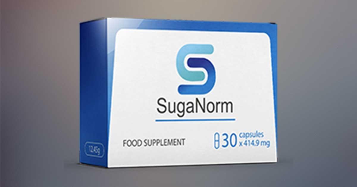 cura de diabetes tipo ii 2020