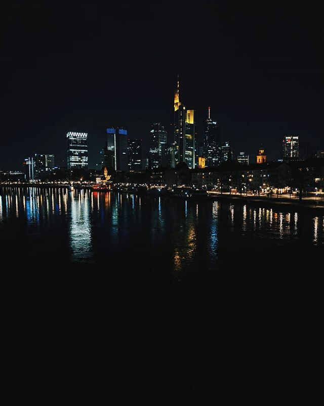 Today.  Frankfurt am Main | Germany  #teampixel @googlepixel #madebygoogle @google @madebygoogle #picoftheday #frankfurt @frankfurt.de #frankfurtdubistsowunderbar @frankfurtdubistsowunderbar @dasechtefrankfurt #dasechtefrankfurt #ffm #wasbornforart #welo… https://ift.tt/37guXXypic.twitter.com/ACNNP3q1FP