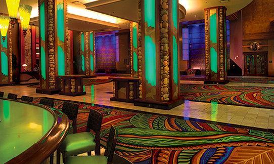 Enjoy in #NiagaraFallsNY #SenecaNiagaraResort&Casino starting at USD124.82 https://getluckyhotels.com/hotel/652/seneca-niagara-resort--casino?source=TDCAS…pic.twitter.com/edQeAeLAhr