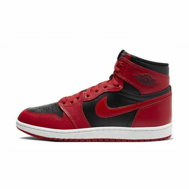 Who grabbed a pair today? #kixify #nike #jordan https://t.co/JlPJhoVEJP