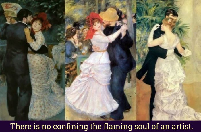 """Catherine Hewitt – """"Renoir's Dancer"""" – A Life of Fame and Secrecy #bookreviews #ArtHistory #biography #France #SuzanneValadon https://bookwormex.com/renoirs-dancer-catherine-hewitt-review/…"""