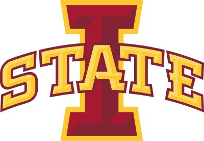 My alma mater Iowa State was the first land grant college in the country. Go Clones! #NationalIowaDay