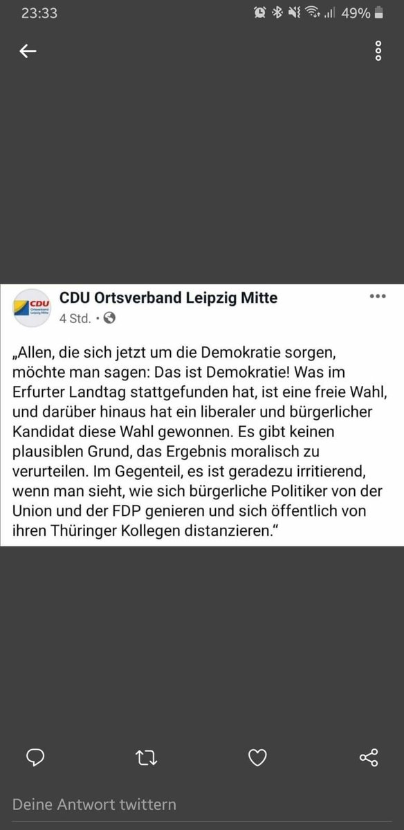 #thuehringen