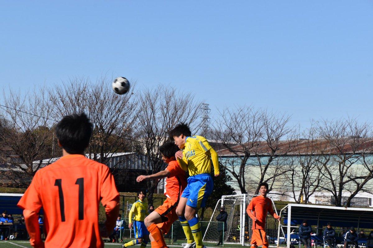 戦 2020 新人 埼玉 県 高校 サッカー