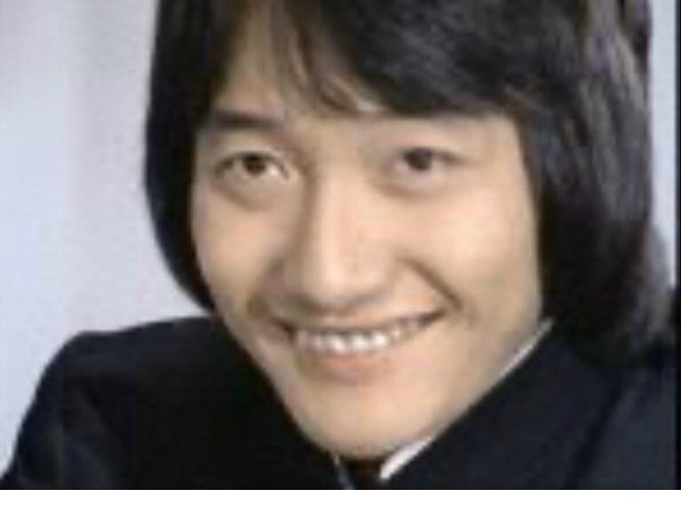 Cm 俳優 ダイレクト アクサ