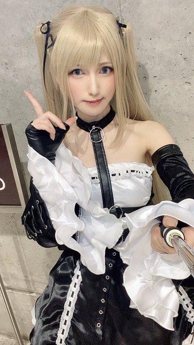 コスプレイヤー柊のTwitter画像23