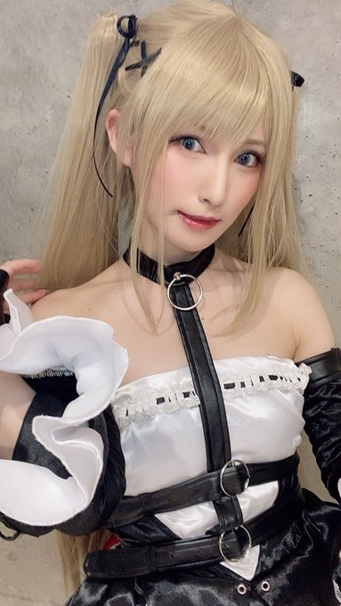 コスプレイヤー柊のTwitter画像20