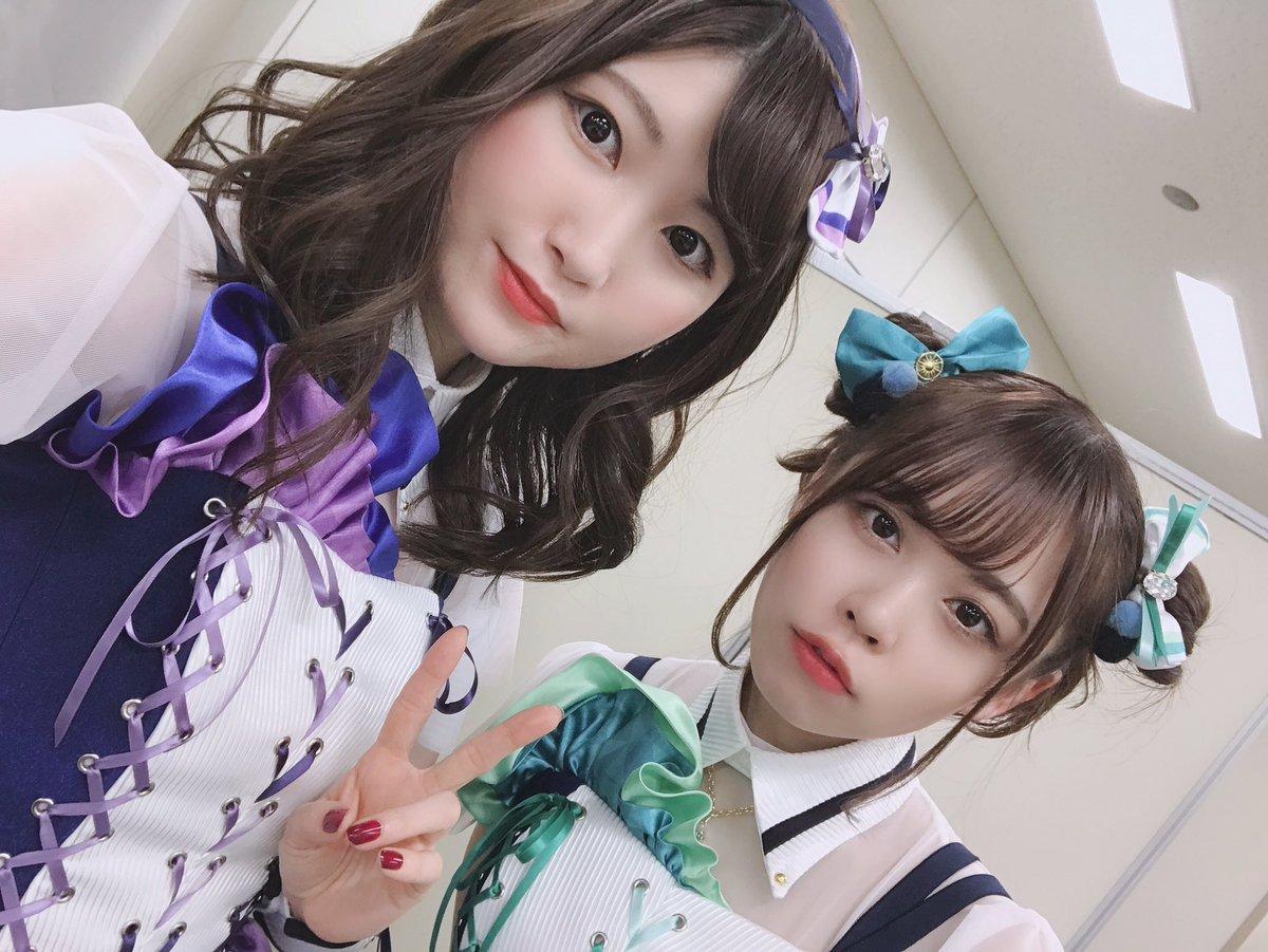 """佐々木奈緒 on Twitter: """"#IDOLYPRIDE 本日のお写真👶… """""""