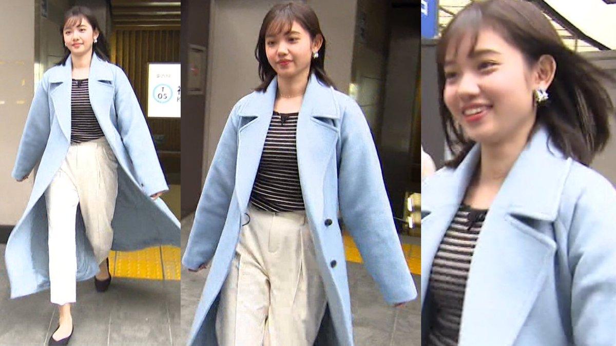 田中 アナ さまーず モヤモヤ 「モヤさま」が、番組史上初YouTubeで生配信! 歴代アシスタント3人が初共演! テレ東プラス