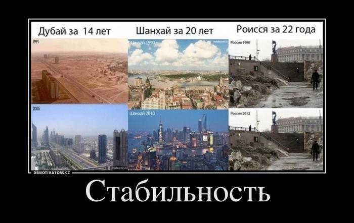 картинка про дубай и россию мальчика коренные
