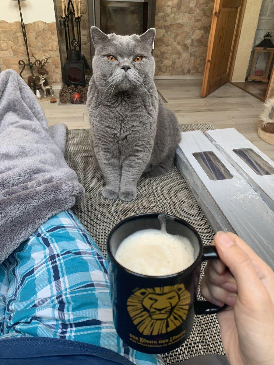 Sonntagmorgen