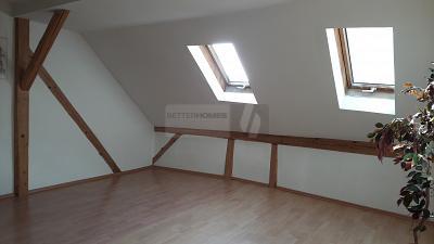 #Haus #ZuKaufen 92536 #Pfreimd #Deutschland 7 Zimmer WOHNEN UND ARBEITEN ZUM TOP PREIS! Das Objekt ist besonders geeignet, wenn man Leben und Wohnen vereinen möchte, da in der Vergangenheit ein Teil des Haueses für Gastronomie genutzt wurde.Das.. https://www.reedb.com/?j=37Tcpic.twitter.com/MQmsC7mnDd