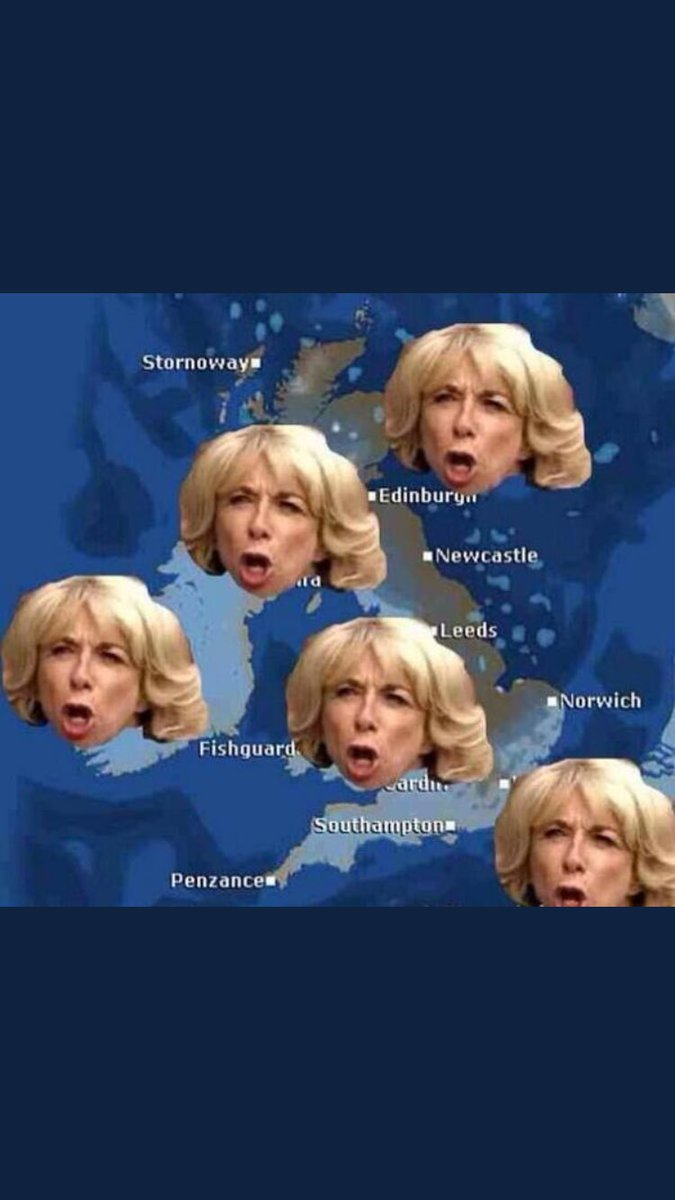 Severe Gails are affecting all of Britain today. Stay safe. #StormCiara