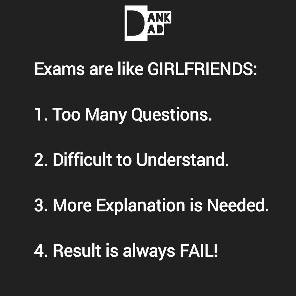 Follow @_dank_dad_ for more ....#fun #jokeoftheday #laugh  #dankjokes #nonvegjokes #follow #funny #jokes #sarcasm #FF #likes #comedyindia #backchodi #sacredmemes #bollywoodpic.twitter.com/R3AnwQR9EI