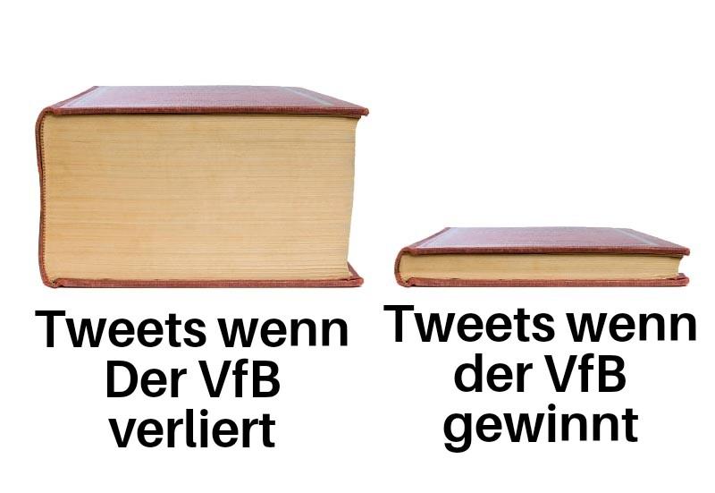 I didn't chose the bruddler life, the bruddler life chose me  #VfB #memerkette<br>http://pic.twitter.com/7xbTNwUSep