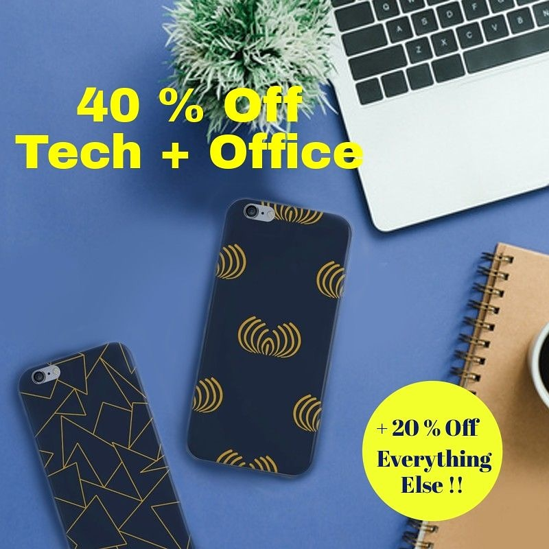 Get super deal today in my @society6 store http://bit.ly/2vlchIx . #iphone #iphoneonly #apple  #appleiphone #ios #iphone6 #iphone7 #technology #electronics #mobile #phone #photooftheday #smartphone #iphoneology   #vonesdesign #blue #design #phonecasepic.twitter.com/PUvuGfp1Ud